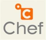 Chef: Configure a Workstation