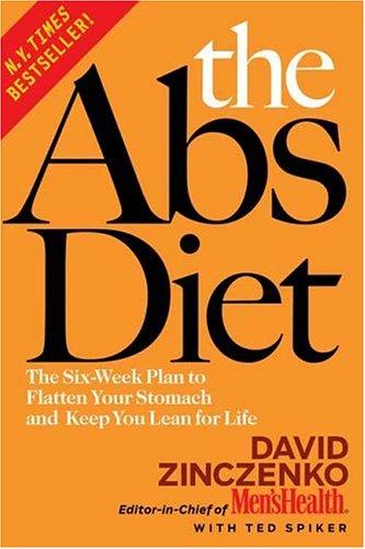 abs_diet