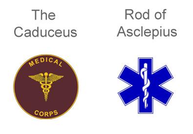 medical_symbols