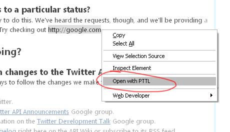 open_pttl