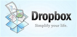 Download Latest Version of Dropbox