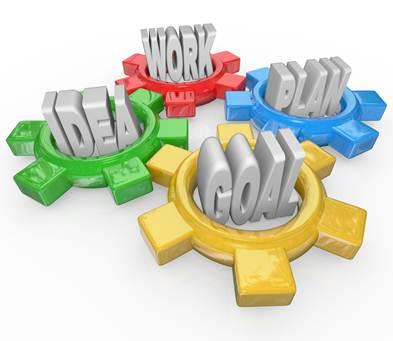 Spam: College Collaborative Networks