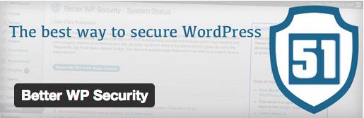 HackRepair.com Blacklist