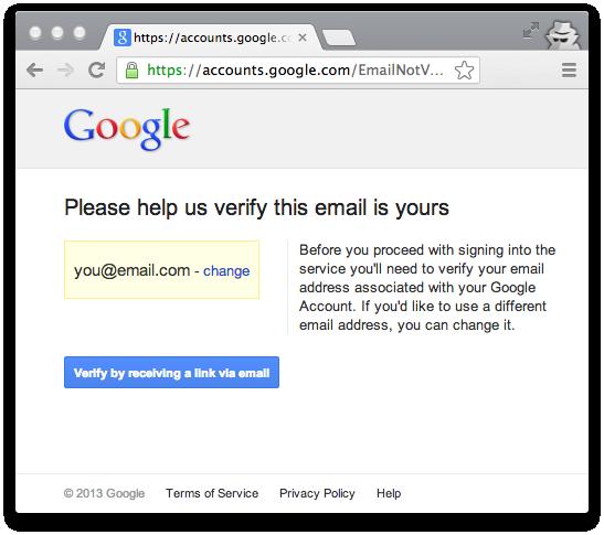how to use e verify system