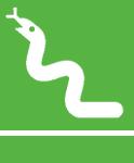 Anonymous Python