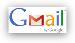 how to fix gmail attachment failed errors